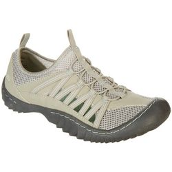 JBU Womens EVA Water shoes