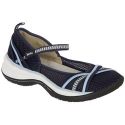 Jambu Womens Mystic Casual Shoes