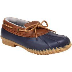 JBU by Jambu Womens Gwen Garden Rain Shoes