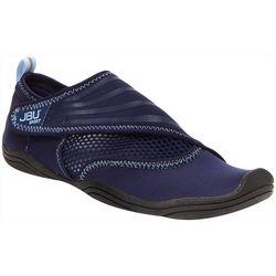 J sport Womens Mermaid Water shoe