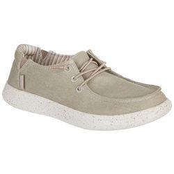 Skechers BOBS Womens Skipper Summer Life Shoes
