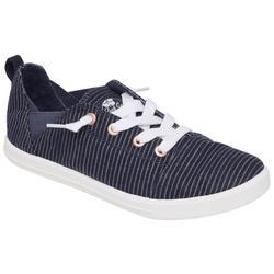 Womens Libbie Sneakers