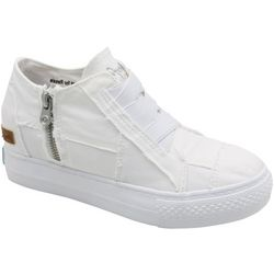 BlowFish Womens Mamba Sneakers