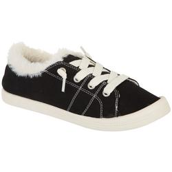 Womens Collie Sneaker