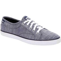 Keds Womens Gem Sneakers