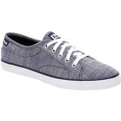 Womens Gem Sneakers
