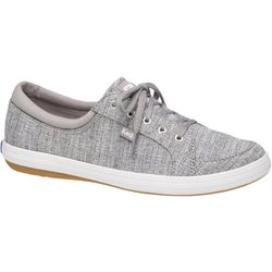 Keds Womens Tour Knit Sneakers