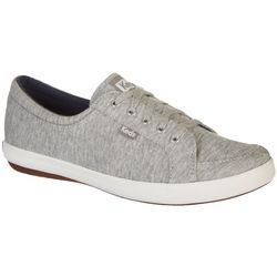 Keds Womens Vollie II Jersey Shoes