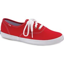Keds Womens Champion Sneakers