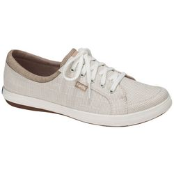 Keds Womens Vollie II Shoes