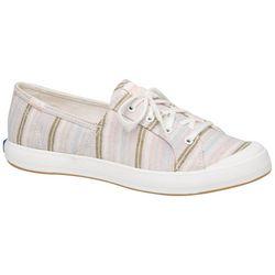 Keds Womens Sandy Sneakers