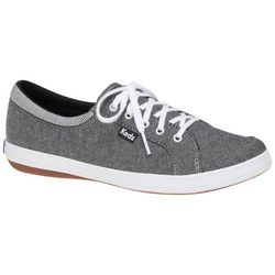 Keds Womens Tour 2 Tone Sneakers