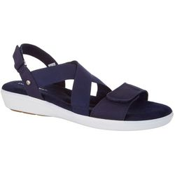 Grasshoppers Womens Leah Sandals