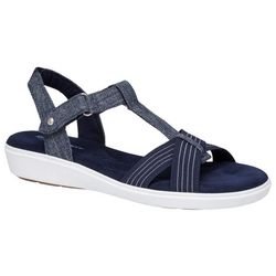 Grasshoppers Womens Ruby Sandals
