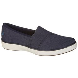 Grasshoppers Womens Siesta Shoes