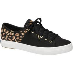 Womens Kickstart 50/50 Sneakers