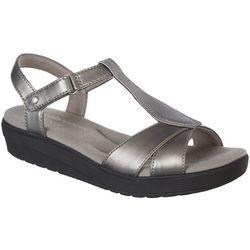 Grasshoppers Womens Clover Sandals