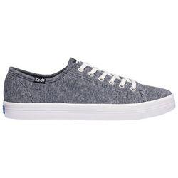 Keds Womens Kickstart Shoes