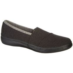 Grasshoppers Womens Siesta Denim Loafers