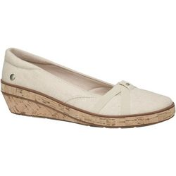 Grasshoppers Womens Gigi Wedge