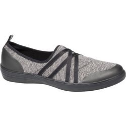 Grasshoppers Womens Eclipise Shoe