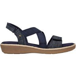 Grasshoppers Womens Leah 2 Sandal