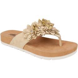 Womens Terris Sandals