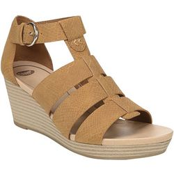 Dr. Scholl's Womens Esque Sandals