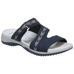 Dr. Scholl's Womens Day Slide Sandals