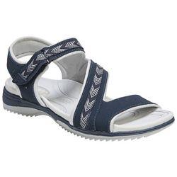 Dr. Scholl's Womens Daydream Sandals
