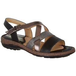 Patrizia Womens Pamella Sandals