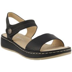 06b7c7dcf4da Patrizia Womens Platea Sandals