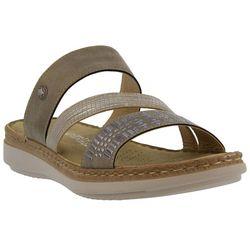 Patrizia Womens Bea Sandals