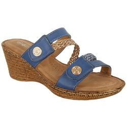 Womens Gretchen Sandals