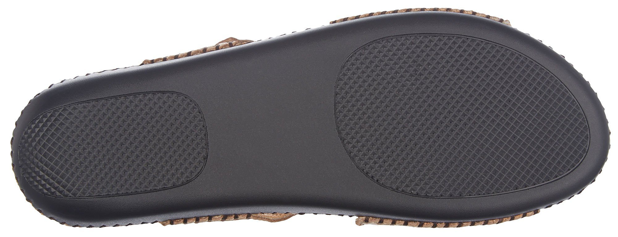 Naturalizer-Womens-Scout-II-Sandals thumbnail 4