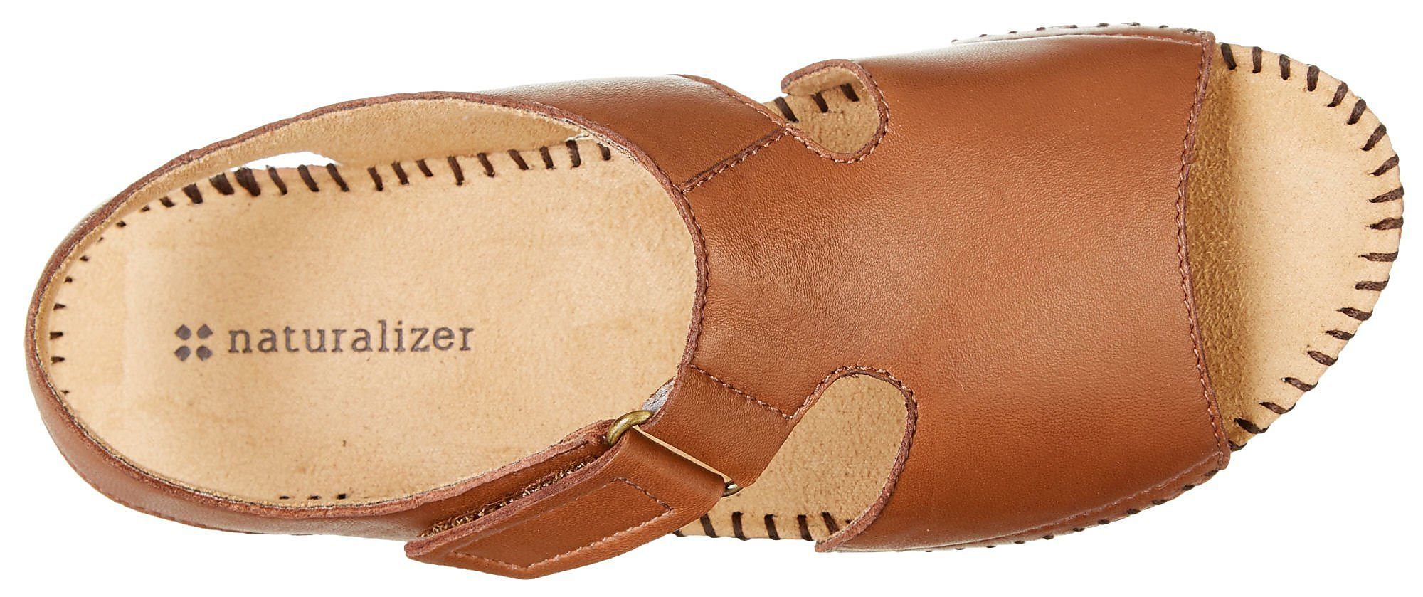 Naturalizer-Womens-Scout-II-Sandals thumbnail 18