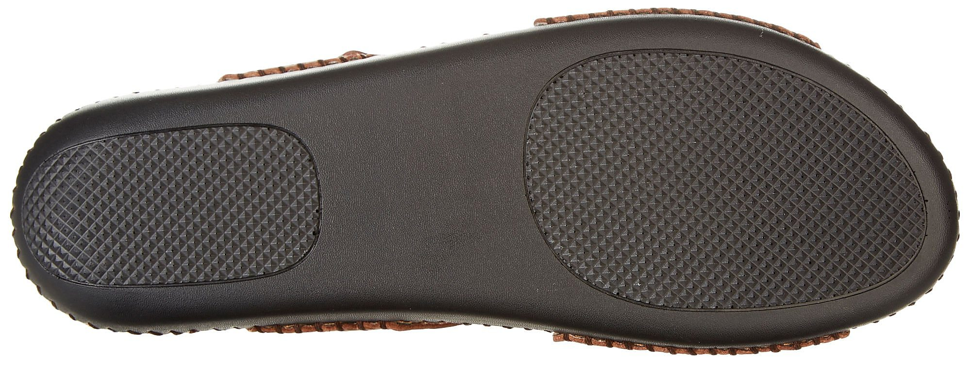 Naturalizer-Womens-Scout-II-Sandals thumbnail 19