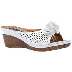 GC Shoes Women's Juliet 2 Wedges