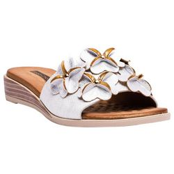 GC SHOES Womens Lainey Sandals