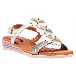 GC SHOES Womens Angela Shoes