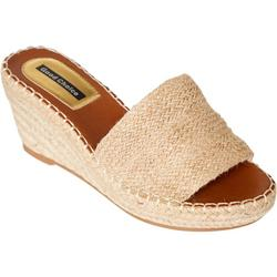 Good Choice Womens Deanna Wedges