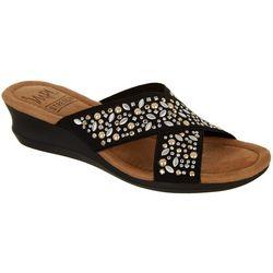 IMPO Women's Grianna Dress Sandals