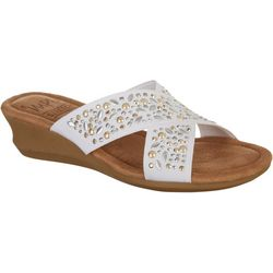 IMPO Women's Grianna Dress Sandals