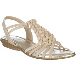 IMPO Womens Beatrice Sandals