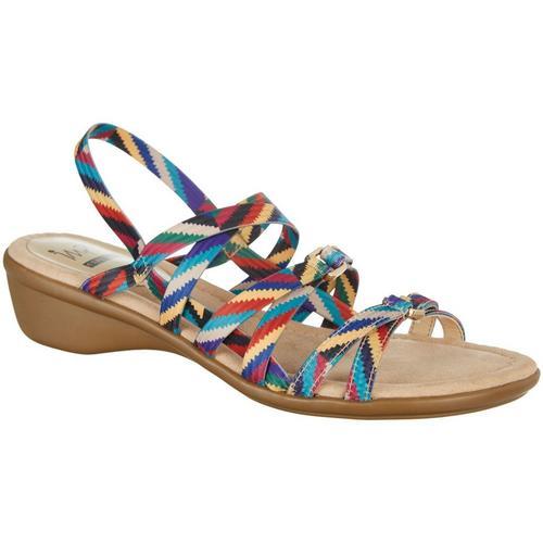 7b419fe45a5f IMPO Womens Geniece Casual Sandals