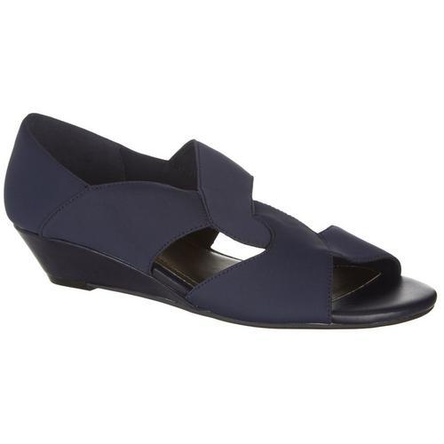 7f55e519a8b8 IMPO Womens Ripley Shoes