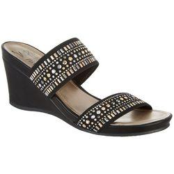 IMPO Womens Venezia Sandals