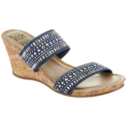 1d56c84fa495 IMPO Womens Venezia Sandals