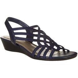 IMPO Womens Rajine Sandals