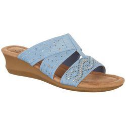 IMPO Womens Grecia Sandals